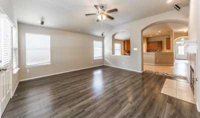 Sold Property | 914 Horizon Ridge Circle Little Elm, Texas 75068 10