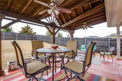 Sold Property | 914 Horizon Ridge Circle Little Elm, Texas 75068 12
