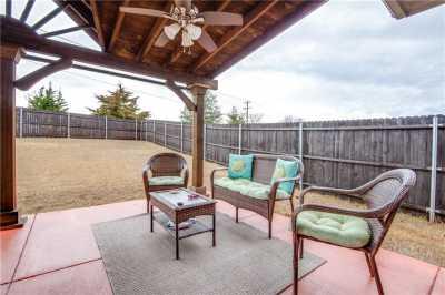 Sold Property | 914 Horizon Ridge Circle Little Elm, Texas 75068 13