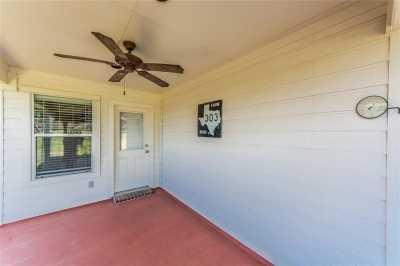 Sold Property | 914 Horizon Ridge Circle Little Elm, Texas 75068 14