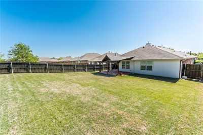 Sold Property | 914 Horizon Ridge Circle Little Elm, Texas 75068 15