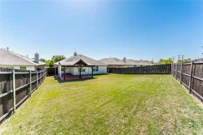 Sold Property | 914 Horizon Ridge Circle Little Elm, Texas 75068 17