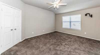 Sold Property | 914 Horizon Ridge Circle Little Elm, Texas 75068 18