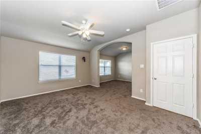Sold Property | 914 Horizon Ridge Circle Little Elm, Texas 75068 20