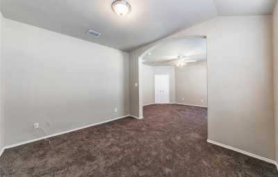 Sold Property | 914 Horizon Ridge Circle Little Elm, Texas 75068 21