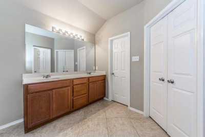 Sold Property | 914 Horizon Ridge Circle Little Elm, Texas 75068 22