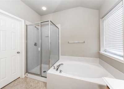 Sold Property | 914 Horizon Ridge Circle Little Elm, Texas 75068 23