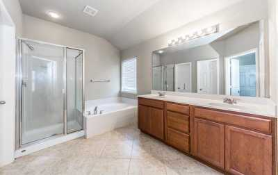 Sold Property | 914 Horizon Ridge Circle Little Elm, Texas 75068 24