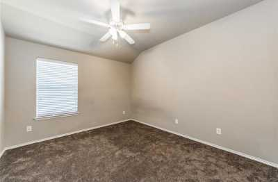 Sold Property | 914 Horizon Ridge Circle Little Elm, Texas 75068 25