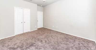 Sold Property | 914 Horizon Ridge Circle Little Elm, Texas 75068 26
