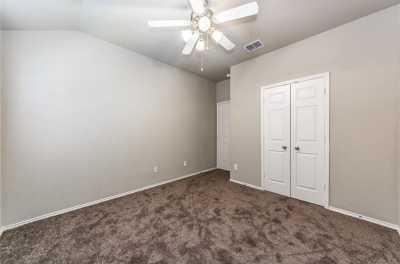 Sold Property | 914 Horizon Ridge Circle Little Elm, Texas 75068 27