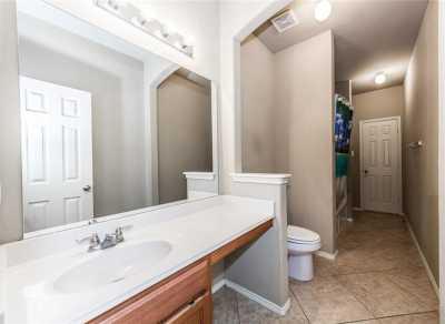 Sold Property | 914 Horizon Ridge Circle Little Elm, Texas 75068 29