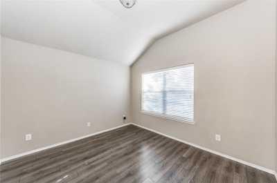 Sold Property | 914 Horizon Ridge Circle Little Elm, Texas 75068 30