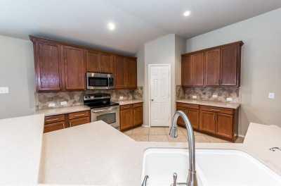 Sold Property | 914 Horizon Ridge Circle Little Elm, Texas 75068 4