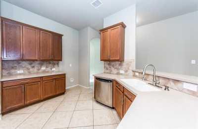 Sold Property | 914 Horizon Ridge Circle Little Elm, Texas 75068 5
