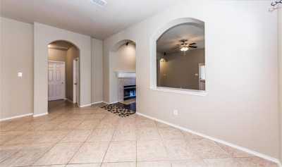 Sold Property | 914 Horizon Ridge Circle Little Elm, Texas 75068 7