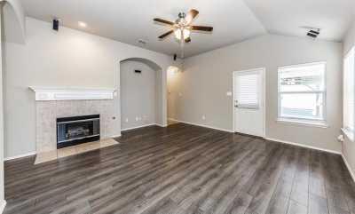 Sold Property | 914 Horizon Ridge Circle Little Elm, Texas 75068 8