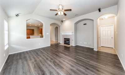 Sold Property | 914 Horizon Ridge Circle Little Elm, Texas 75068 9